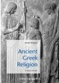 Ancient religions & mythologies - Other non-Christian religions - Religion & Beliefs - Humanities - Non Fiction - Books 30