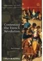 French Revolution - Revolutions, Uprisings, Rebellion - Specific events & topics - History - Non Fiction - Books 2