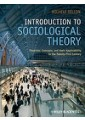 Social theory - Sociology - Sociology & Anthropology - Non Fiction - Books 40