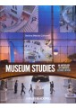 Museums & Museology - Reference, Information & Interdisciplinary Subjects - Non Fiction - Books 40