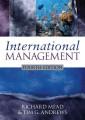 International business - Business & Management - Business, Finance & Economics - Non Fiction - Books 60