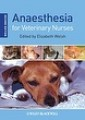 Veterinary anaesthetics - Veterinary surgery - Veterinary Medicine - Medicine - Non Fiction - Books 4