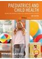 Paediatric Medicine - Clinical & Internal Medicine - Medicine - Non Fiction - Books 60