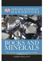 Rocks, minerals & fossils - Natural History, Country Life - Sport & Leisure  - Non Fiction - Books 10