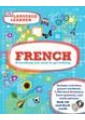 Language Textbooks - Textbooks - Books 22