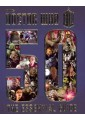 Television & Film - Children's & Young Adult - Children's & Educational - Non Fiction - Books 36