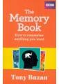 Memory Improvement & Thinking - Popular Psychology - Self-Help & Practical Interest - Non Fiction - Books 6