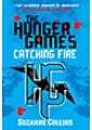 The Hunger Games Books | Top Teen Series 8