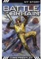 Historical fiction - Children's Fiction  - Fiction - Books 12