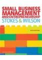 Small businesses & self-employ - Ownership & organization of en - Business & Management - Business, Finance & Economics - Non Fiction - Books 54
