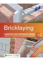 Building skills - Civil Engineering, Surveying & - Technology, Engineering, Agric - Non Fiction - Books 2