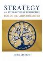 Business Strategy - Business & Management - Business, Finance & Economics - Non Fiction - Books 62