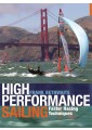 Sailing - Boating - Water sports & recreations - Sports & Outdoor Recreation - Sport & Leisure  - Non Fiction - Books 6