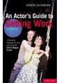Individual actors & directors - Theatre Studies - Arts - Non Fiction - Books 4