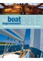 Boating - Water sports & recreations - Sports & Outdoor Recreation - Sport & Leisure  - Non Fiction - Books 30