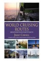 Boating - Water sports & recreations - Sports & Outdoor Recreation - Sport & Leisure  - Non Fiction - Books 8