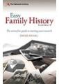 Local Interest, Family History - Sport & Leisure  - Non Fiction - Books 50