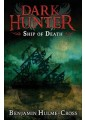 Horror & ghost stories, chillers - Children's Fiction  - Fiction - Books 46