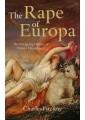 c 1400 to c 1600 - History of Art / Art & Design - Arts - Non Fiction - Books 14