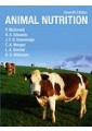 Animal husbandry - Agriculture & Farming - Technology, Engineering, Agric - Non Fiction - Books 4