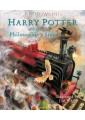 Harry Potter Series | Best Fiction Series 8