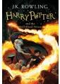 Harry Potter Series | Best Fiction Series 30