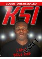 YouTube Stars - Non Fiction - Books 20