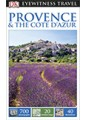 Travel Books   Lonely Planet Travel Guide Books 6