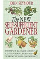 Self-Sufficiency - Self-Help & Practical Interest - Non Fiction - Books 10