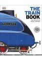 general interest - Transport: General Interest - Sport & Leisure  - Non Fiction - Books 6