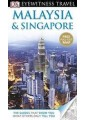 Travel Books   Lonely Planet Travel Guide Books 60