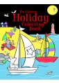 Colouring & Painting Activity - Interactive & Activity Books & - Picture Books, Activity Books - Children's & Educational - Non Fiction - Books 30