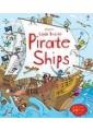 Pop-up & lift-the-flap books - Interactive & Activity Books & - Picture Books, Activity Books - Children's & Educational - Non Fiction - Books 46
