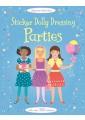 Sticker & stamp books - Interactive & Activity Books & - Picture Books, Activity Books - Children's & Educational - Non Fiction - Books 2