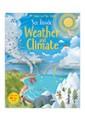 Children's & Young Adult - Children's & Educational - Non Fiction - Books 6