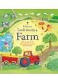 Pop-up & lift-the-flap books - Interactive & Activity Books & - Picture Books, Activity Books - Children's & Educational - Non Fiction - Books 6