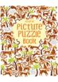 Hobbies, Quizzes & Games - Children's & Young Adult - Children's & Educational - Non Fiction - Books 26