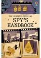 Children's & Young Adult - Children's & Educational - Non Fiction - Books 8