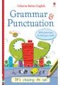 English Language: Reading & Writing - English Language & Literacy - Educational Material - Children's & Educational - Non Fiction - Books 4