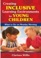 Inclusive education / mainstreaming - Educational strategies & policy - Education - Non Fiction - Books 12