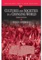 Cultural studies - Society & Culture General - Social Sciences Books - Non Fiction - Books 50