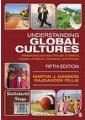 Cultural studies - Society & Culture General - Social Sciences Books - Non Fiction - Books 52