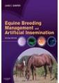 Veterinary Medicine - Medicine - Non Fiction - Books 48