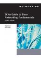 Computing : General - Computing & Information Tech - Non Fiction - Books 14
