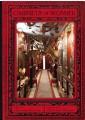 Interior Design, Decor & Style - Lifestyle & Personal Style Guides - Sport & Leisure  - Non Fiction - Books 32