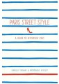 Fashion & style guides - Lifestyle & Personal Style Guides - Sport & Leisure  - Non Fiction - Books 18