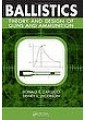 Military engineering - Other Technologies - Technology, Engineering, Agric - Non Fiction - Books 2