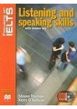 ELT workbooks, practice books - Learning Material & Coursework - English Language Teaching - Education - Non Fiction - Books 36