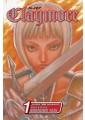Graphic Novels | Manga & Comic Books 30