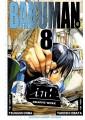Manga - Graphic Novels - Fiction - Books 20